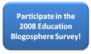 Blogosphere_survey_button