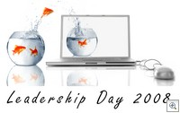 LeadershipDay2008