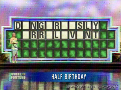 Birthdayhalfweb