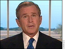 Bush2001SCSpeech.jpg