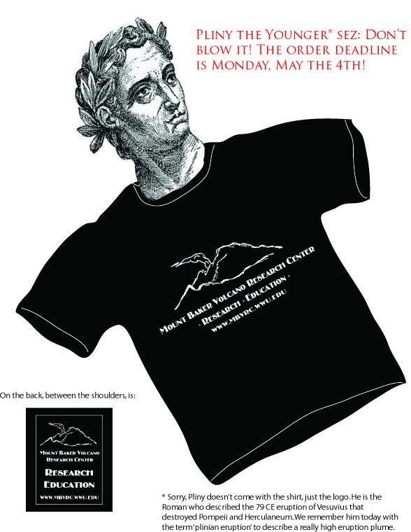 2009 MBVRC shirt ad .jpg