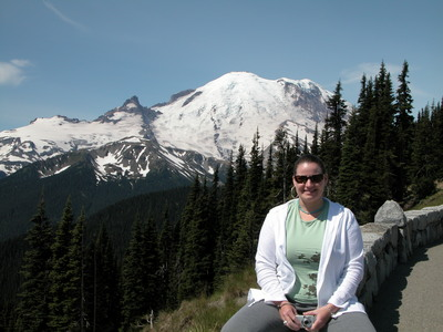 Sally_MtRainier.JPG